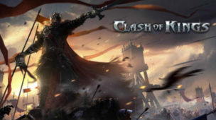 A Clash of Kings Quests