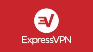 How to Watch Netflix and Hulu with ExpressVPN