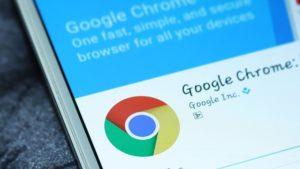 How to Group Tabs in Chrome in 5 Fast Steps