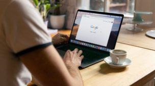 How to set Chrome as your default browser