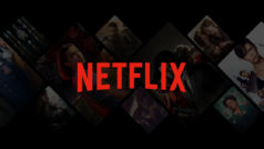 How to Fix Netflix Error Code NW-2-5 in 7 Steps