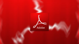 How To Merge PDF Files With Adobe Reader