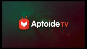 How To Install Aptoide TV On Firestick