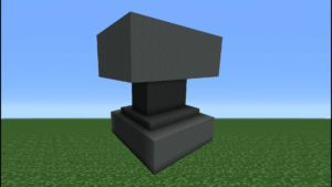 How To Make An Anvil In Minecraft in 3 Easy Steps