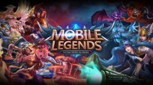 Mobile Legends Tier List for February 2021