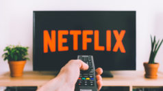 How to Remove Continue Watching from Netflix in 4 Steps