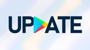 How To Update Google Play Store in 3 Steps