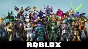 How to Delete Roblox Account in 3 Easy Methods