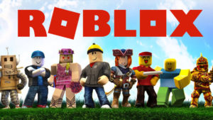 How to Fix Error 279 in Roblox in 5 Easy Steps