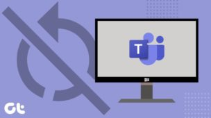 How to Disable Microsoft Teams in 3 Steps
