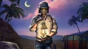 How to Change Your Name in PUBG Mobile in 4 Easy Steps