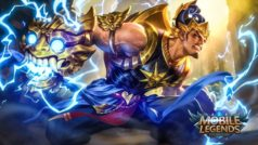 Mobile Legends Builds – Top 3 Tips