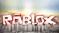 How to Get Voice Chat on Roblox in 5 Easy Steps