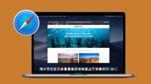 How to Reinstall Safari on Mac in 5 Easy Steps