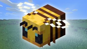 How to Get Honey in Minecraft in 3 Easy Steps