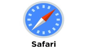 How to Unblock Plug-In Safari in 4 Easy Steps