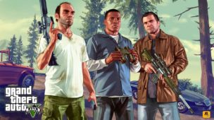 GTA V How to Register as CEO in 3 Fast Steps