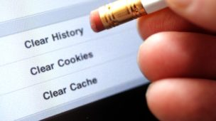 How To Clear History on Chrome in 6 Simple Steps