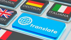 How to Change the Default Language on Microsoft Word in 4 Fast Steps