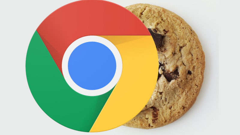 How to Enable Cookies in Chrome in 3 Easy Steps