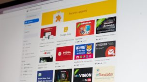 How to Remove Google Chrome Extensions in 3 Easy Steps