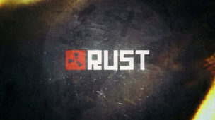 How to Play Rust Solo in 5 Easy Steps