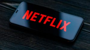 How to Change Your Netflix Region in 3 Easy Steps