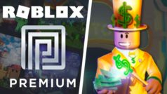 How to Get Roblox Premium in 5 Easy Steps