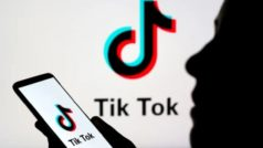 How to Delete Tik Tok Videos in 3 Easy Steps