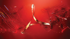 How to Type in Adobe Reader in 7 Simple Steps