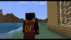 How to Get a Cape in Minecraft in 3 Simple Steps