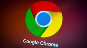 How to Allow Pop-Ups In Chrome in 4 Fast Steps