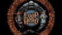 Loop Hero Tips – Top 3