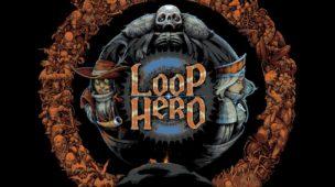 Loop Hero Tips – Top 3