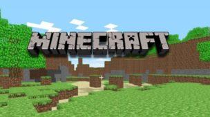 How to Update Minecraft Bedrock in 5 Ways