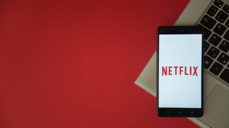 How to Sign Out of Netflix in 4 Simple Steps