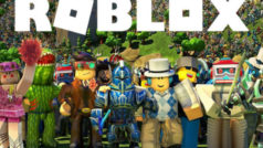 How to Script on Roblox in 5 Simple Steps