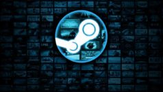 Steam Disk Write Error in 4 Fast Steps