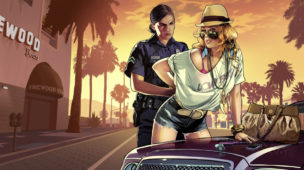 How to Fix The GTA V Script Hook Error in 3 Fast Steps