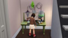 How To Do Homework in Sims 4 in 3 Easy Steps