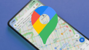 How Do I Change The Year on Google Maps?
