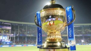 Where to Watch IPL 2021 Live with THOPTV and GHD Sports Apps Not Working