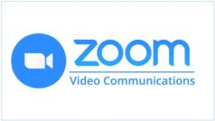 How to Record a Zoom Meeting in 4 Easy Steps