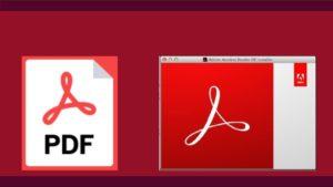 How to Make Adobe Reader the Default PDF Program on Mac in 4 Easy Steps