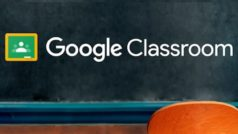 How to Add Students to a Google Classroom in 2 Fast Ways