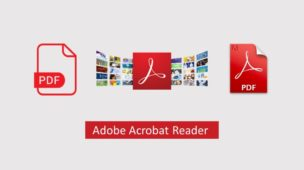 How to Update Adobe Reader in 5 Fast Steps