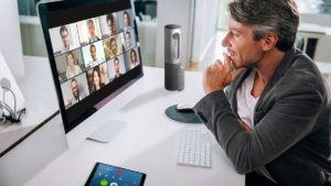 How to Schedule a Zoom Meeting in 2 Easy Ways