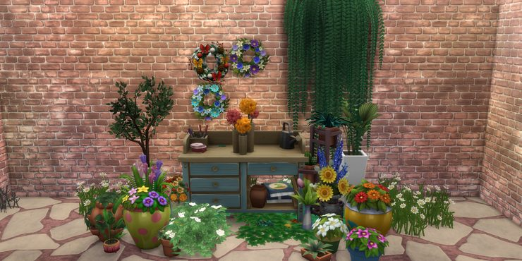 How To Age Up in Sims 4 in 3 Easy Ways