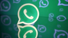 How to Know If You've Been Blocked on Whatsapp in 5 Fast Steps