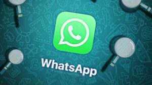How to Block Someone on Whatsapp in 3 Easy Steps